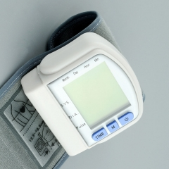 Hospital Diagnosis Machine Digital Electric Blood Pressure Monitor