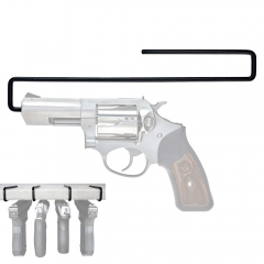 ohhunt Original Gun Safe Pistol Storage Handgun Hangers Solution Accessories Easy Use