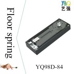 floor spring manufacturer