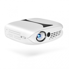 RD606 micro dlp projector