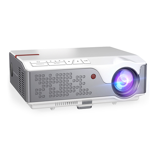 Full HD 1080P Projector TD96