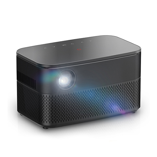 ThundeaL T616 Real Active 3D DLP Projector