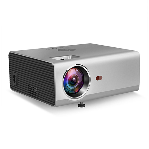 ThundeaL Mini Projector 720P Android 6.0