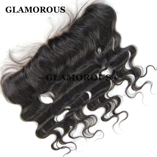 Cheaper Body Wave 13x4 Lace Frontal