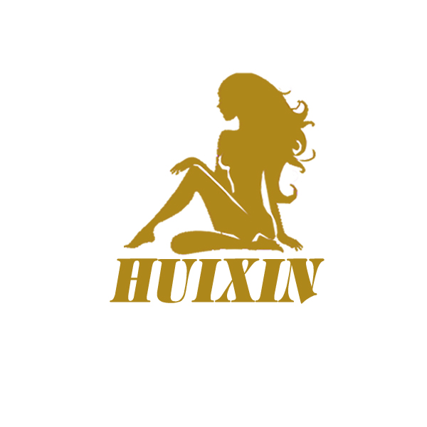 Huixin Hair