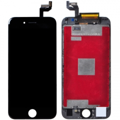 For iPhone 6S LCD Touch Screen Digitizer Assembly Display with Tool Kit