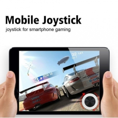 Mini Joystick Phone Tablet Stick Screen Game Control Joypad for iPhone iPad