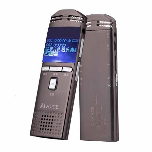 2015新款錄音筆專業高清遠距mp3音樂播放器