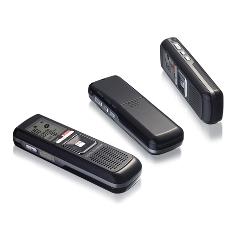 業數碼錄音筆 聲控錄音 電話錄音 高清錄音 雙聲道立體聲錄音