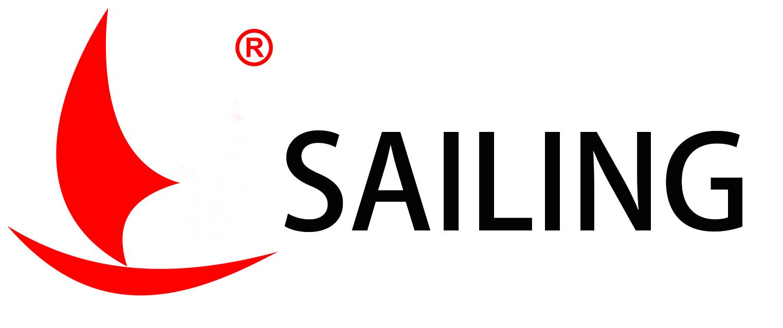 Sailing Electronic