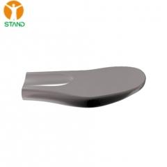 Bone Fracture Plate