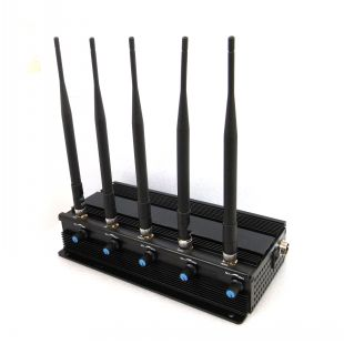 Cell phone signal jammers ebay | gps wifi cellphonecamera