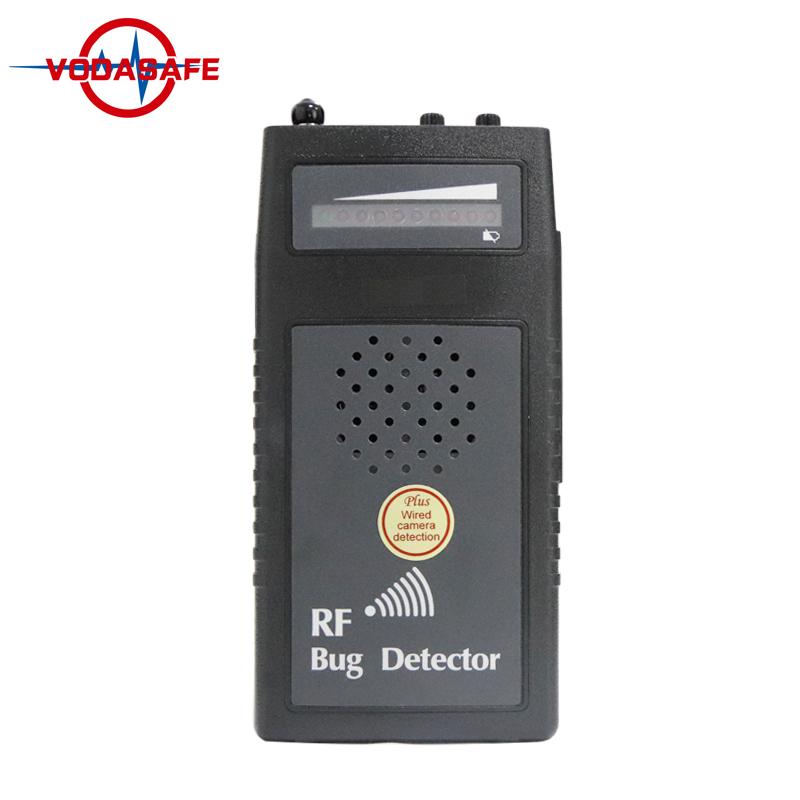 Signal blocker perth | High Power Portable GSM/PCS Dual Band (850MHz/1900MHz) Cell Phone Signal Booster