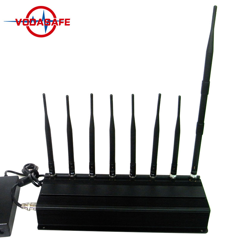 Cell phone jammer Saint-Tite - cell phone jammer Palo Alto