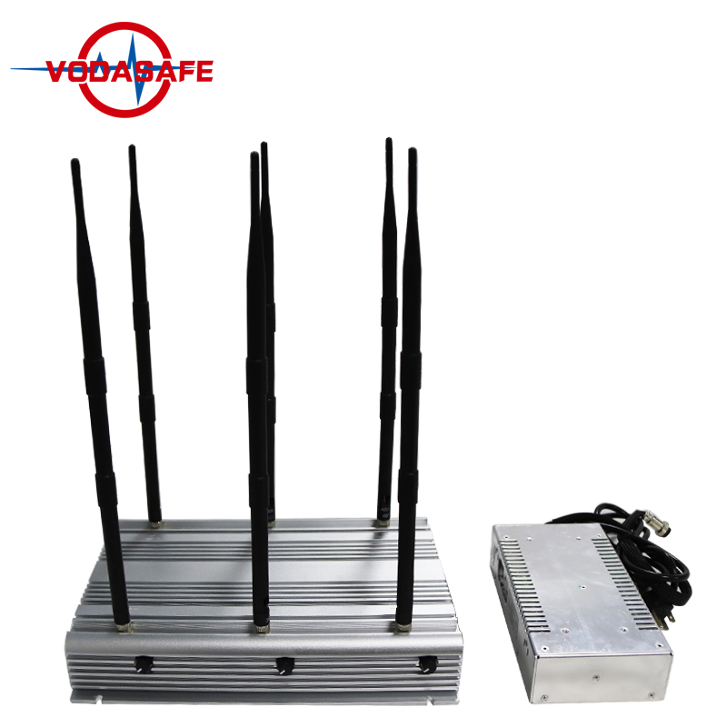 Best cell phone signal booster for home - make your own cell phone signal blocker