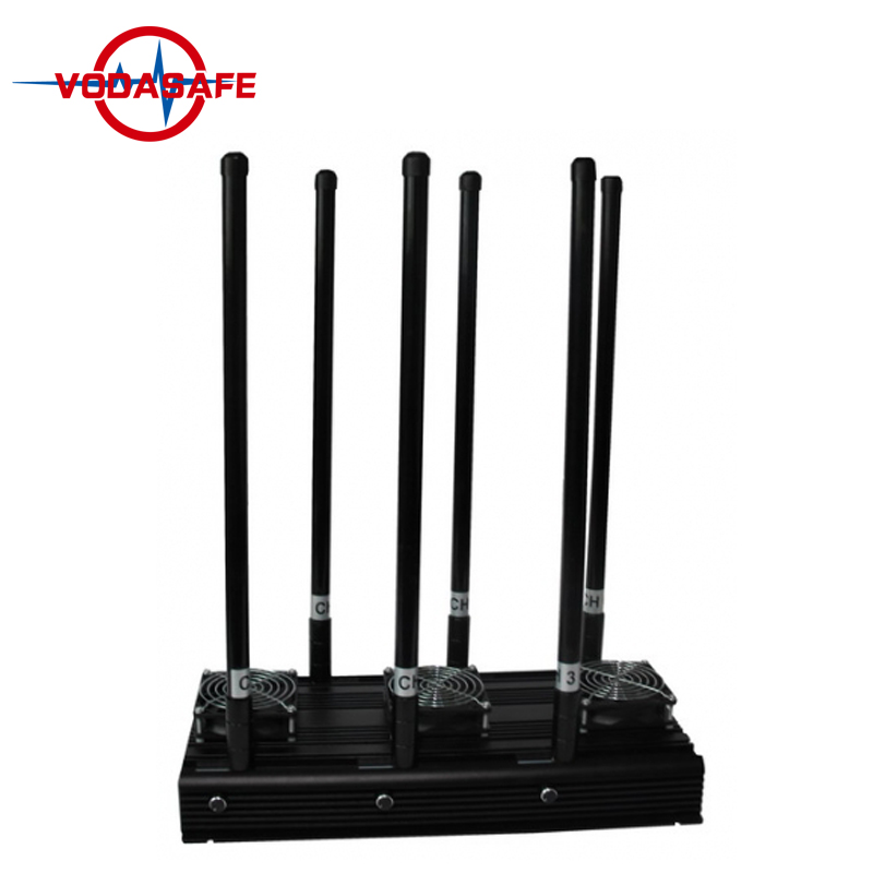 Cell phone jammer hack | cell phone jammer radius