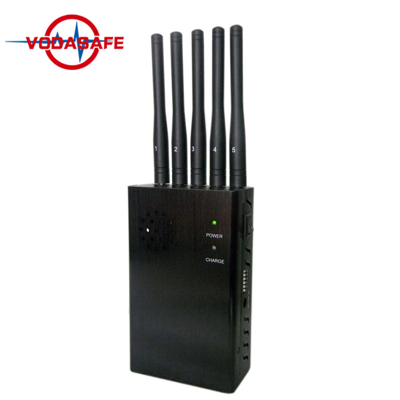Cell phone jammer Lunenburg , cell phone signal jammer pcb