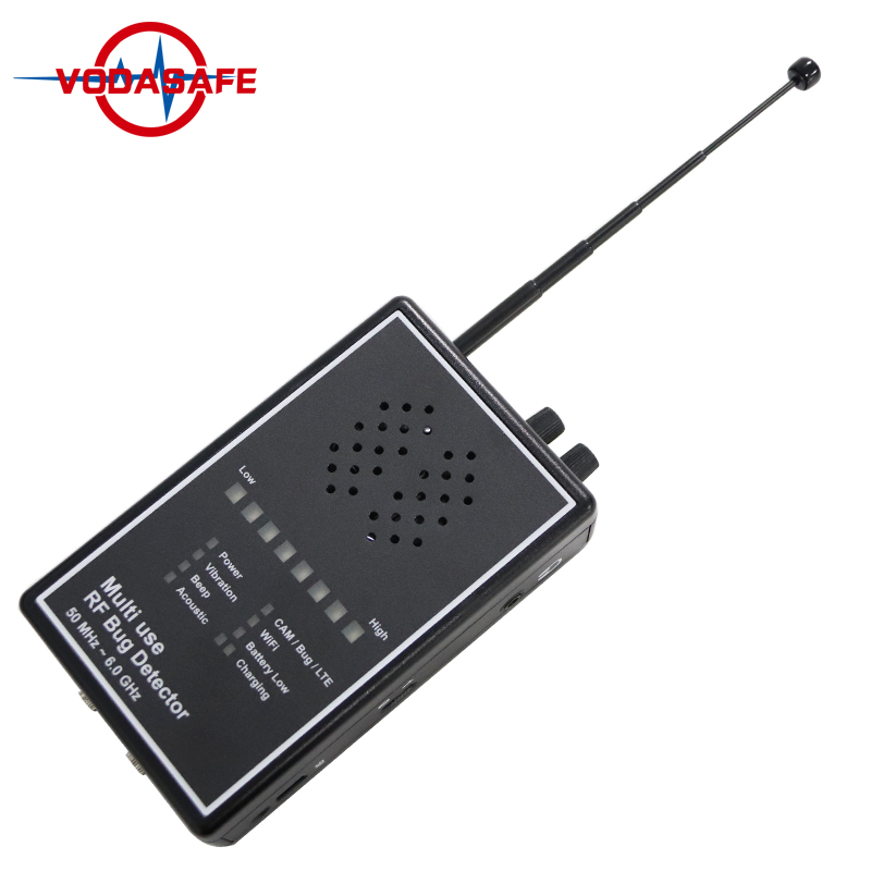 Cell phone blocker jammer south africa | ABS-MINI 3G Mobile Phone Signal Repeater/Amplifier/Booster