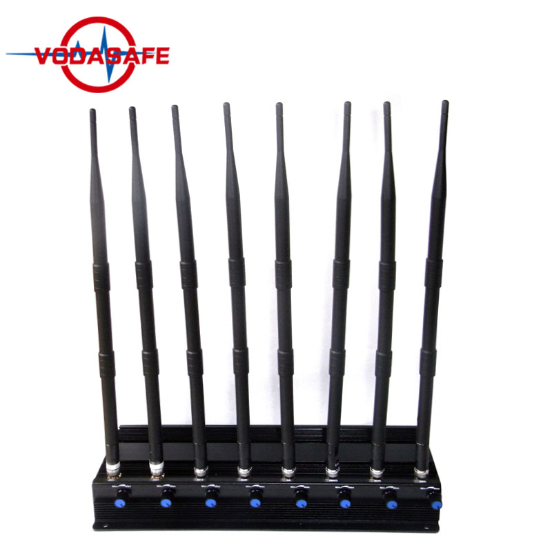 Mobile phone jammer wagga wagga | Remote Controlled Anti Drone Jammer Gun / Drone Radio Jammer High Effective Protection