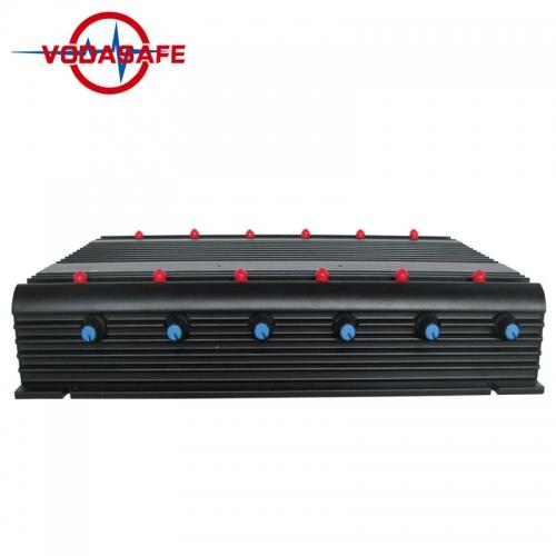 Car alarm jammer - portable signal jammer for gps car