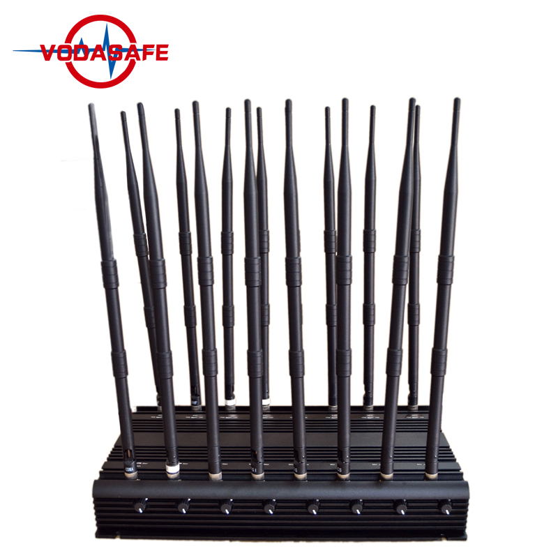 Hidden cellphone jammer website - cellphonejammersales com ga hoi an email