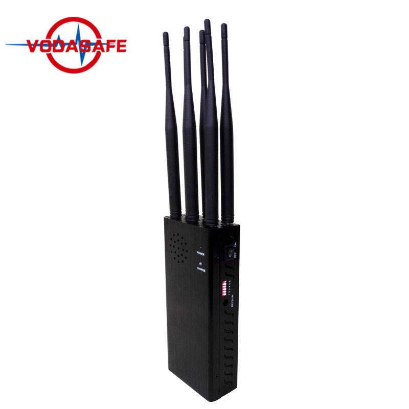 Boost your cell phone signal | cell phone signal blocker for home