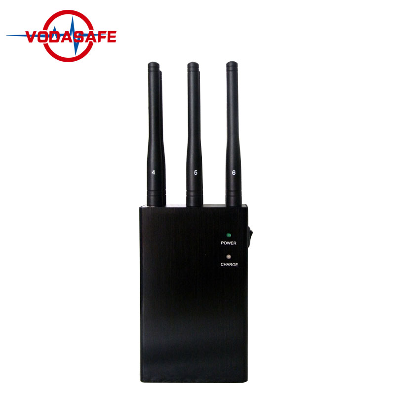 Cell phone jammer europe - cell phone jammer Gauteng