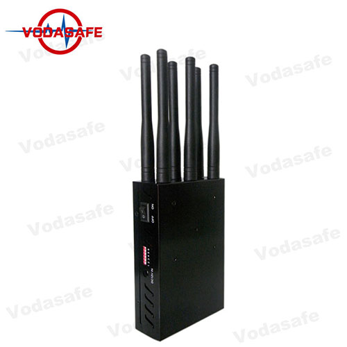 Cell phone jammer Garfield - cell phone jammer Hertfordshire