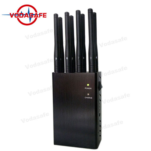 Mobile phone jammer Brighton & Hove - jammer hardtail frame rate