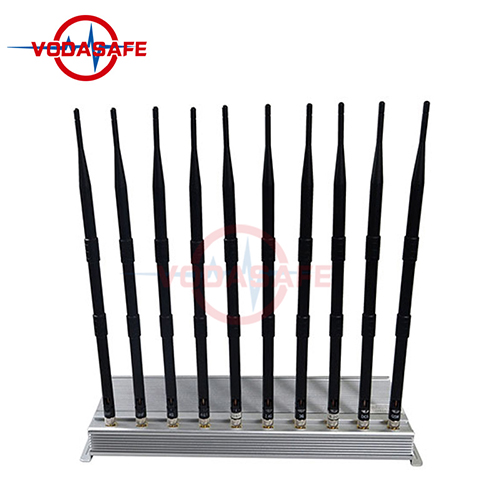 Cell phone jammer 4g | Adjustable 3G Cellphone GPS Lojack 315Mhz 433Mhz Wifi Blocker - Wifi Jammer