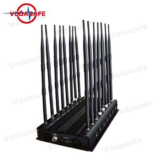 Wifi bluetooth cell phone signal jammer | Can someone help me identify why my laptop wifi is so slow?