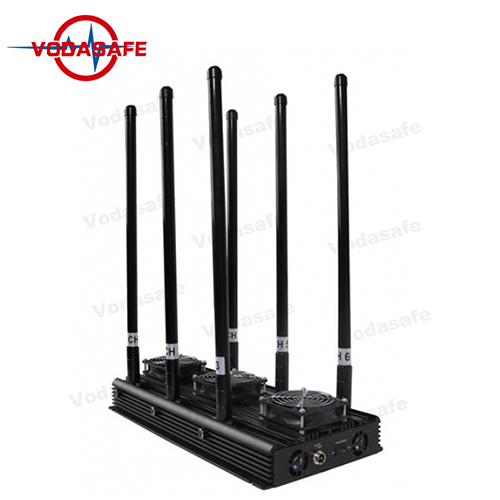 Cell phone jammer St. Catharines - cell phone jammer Big Pine