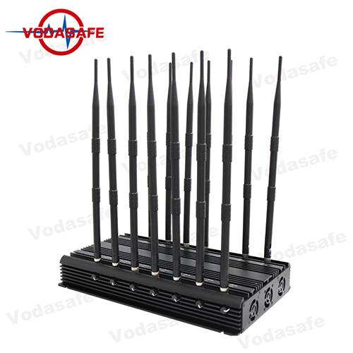 Cell phone emr blocker | cell phone blocker fpo