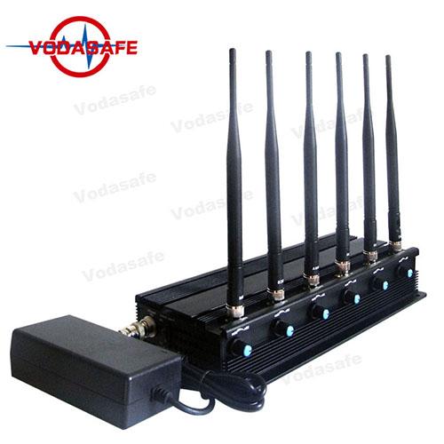 Wifi blocker South Guildford , wifi blocker Macamic