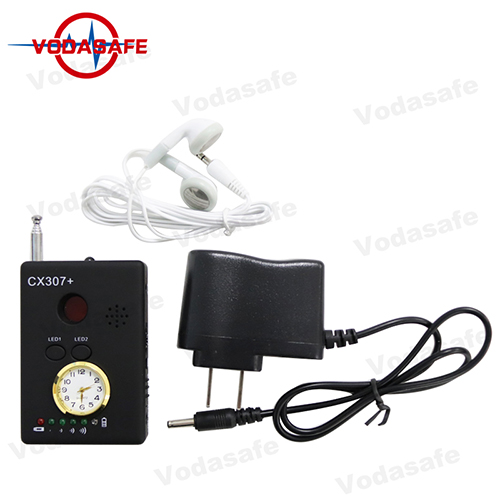 Signal blocker Tom Price | Buy USA 24/7 non-stop working RF Buds Jammer Latest new Products, price $609