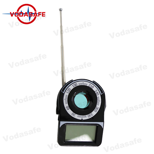 Buy gps blocker - gps blocker Elizabeth