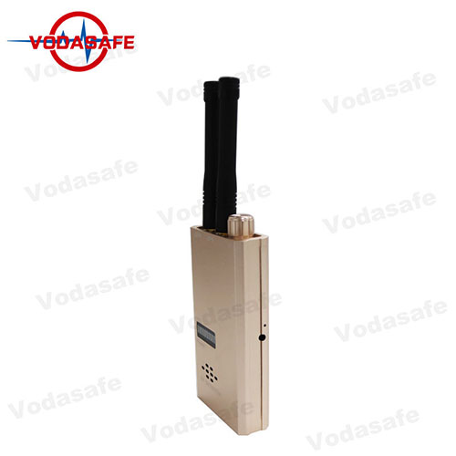 Adafruit cell phone jammer | cell phone jammer Lindenhurst