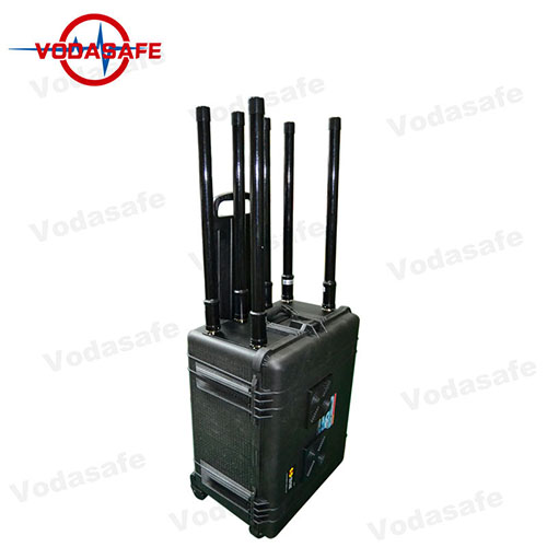 Gps blockers jammers elementary | 700MHz Full Band Signal Booster 23dBm Cell Reception Booster