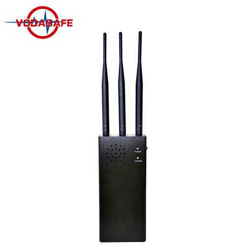 Cell phone jammer Stoke-on-Trent | cell phone jammer Patchogue