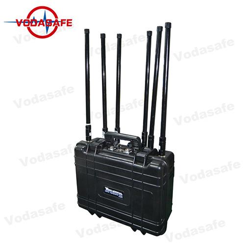 3g 4g signal blocker | signal blocker diy led