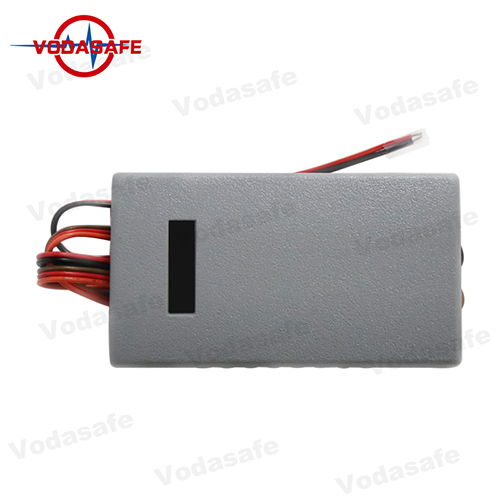 GPS Tracker Detector Wireless Camera Detector  Signal Detector