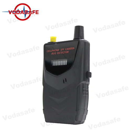 Wireless Camera Detector VS-007B Detecting frequency range 1MHz-8000MHz