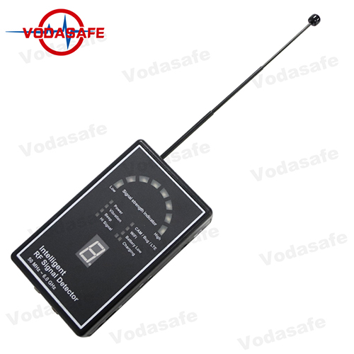 Device that blocks cell phone signals - best 4g cell phone