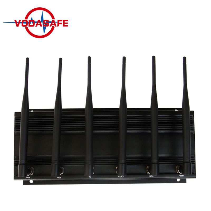 Cell phone jammer 4g hspa | cell phone jammer operation