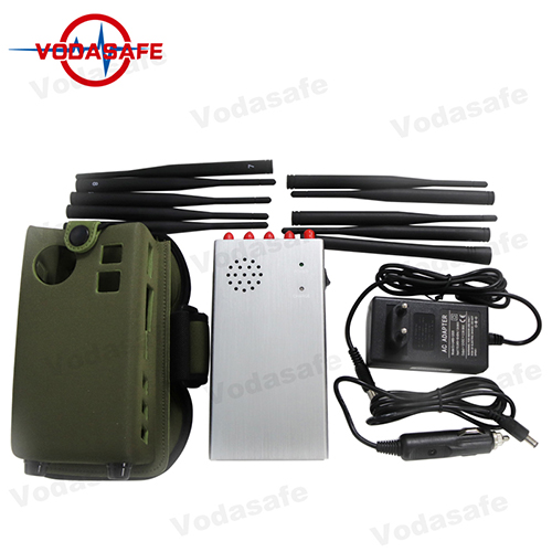 Cheap phone signal jammer - anti jammer phone signal
