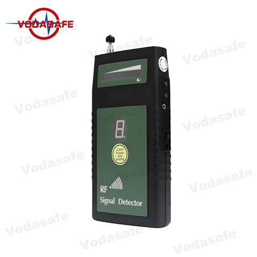Call blocker for home phone - Portable Car GPS Jammer