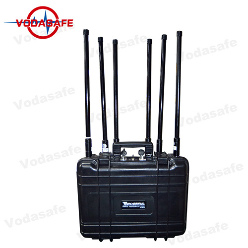 Blocking cell phone signal | cell phone signal jammer for car