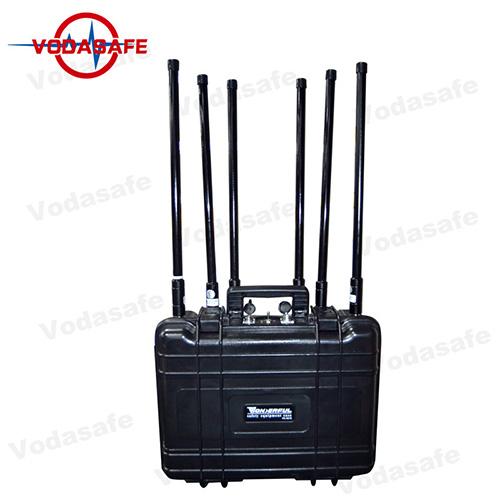 Video cellphone jammers lacrosse , Full-Band Handheld Wireless Camera Scanner VS-123 1.2G 2.4G 5.8G