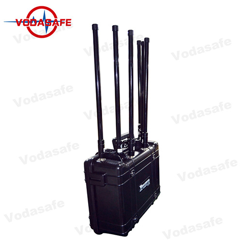 Mobile cell phone signal detector device , block cell phone signal in car