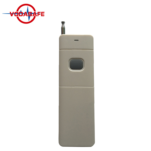 Bt phone blocker - mobile phone blocker Hot springs
